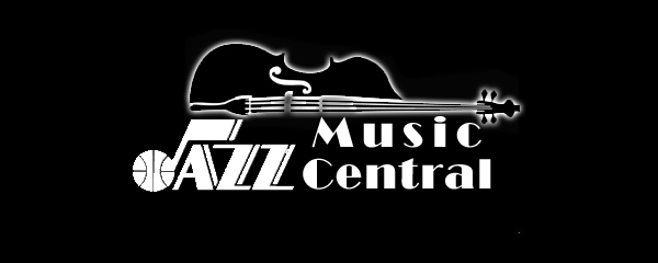 jazz music central logo