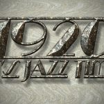 history of jazz music
