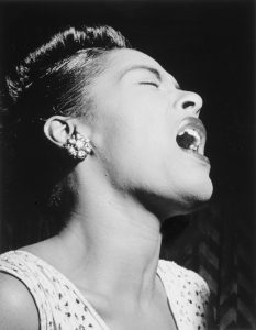 what-is-jazz-billie-holiday