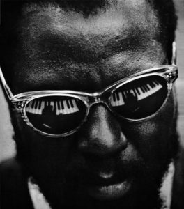 what is jazz - thelonius_monk
